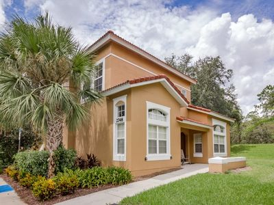 Photo for Close to dining, shopping and all the fun things in Orlando and Kissimmee