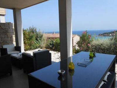 Photo for 4BR House Vacation Rental in CONCA