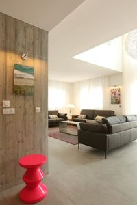 Photo for The Kube Annecy Prestige Villas - Superior + Exception
