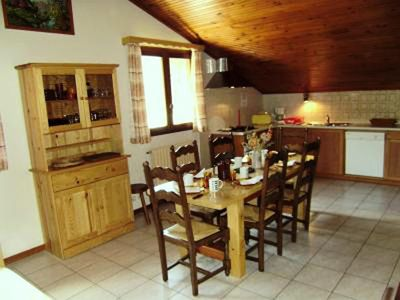 Photo for Chalet Praranger - 6 Rooms 13 People
