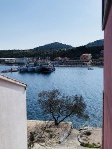 Photo for Apartment Svetka  A5(2+1)  - Sali, Island Dugi otok, Croatia
