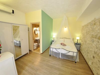 Photo for Newly built rooms: A3 / A4   2 persons