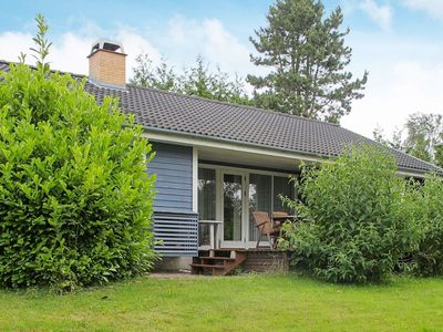 Photo for 4 person holiday home in Holbæk