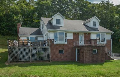 Photo for 5BR House Vacation Rental in Mc Henry, Maryland