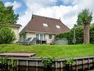 1BR Villa Vacation Rental in Earnewald, Tytsjerksteradiel