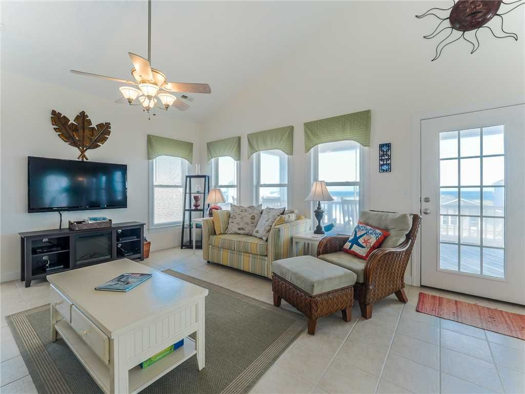 recovery room 5 br 3 5 ba house in surf vrbo