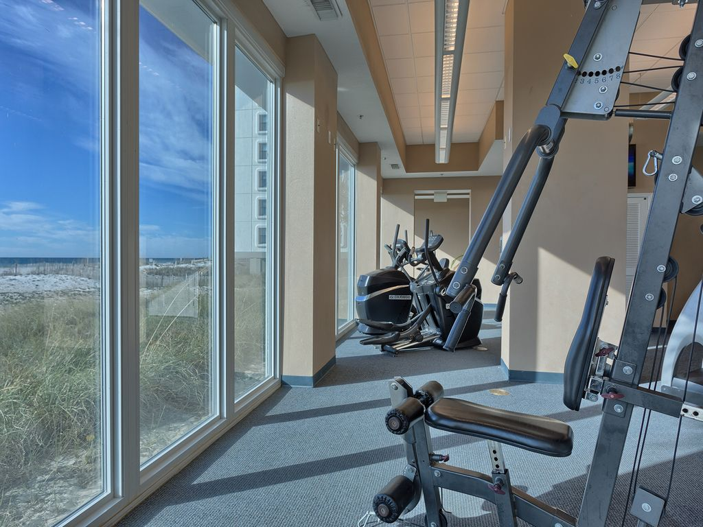 lighthouse 1018 gulf shores gulf front vacation condo rental meyer