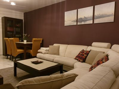 Photo for Quality Apartment In Residential Area
