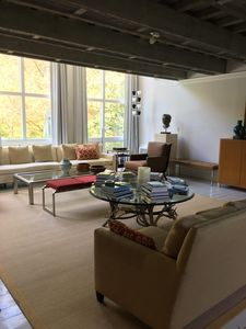 Photo for Designers Own Mid Century Chic Hamptons