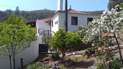 Photo for 3BR House Vacation Rental in Figueiró dos Vinhos