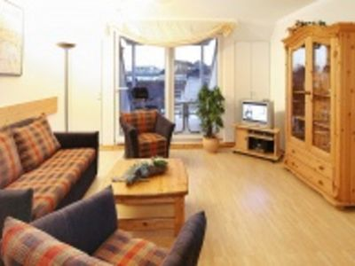 Photo for SEEB26, - 3 room apartment - house pier