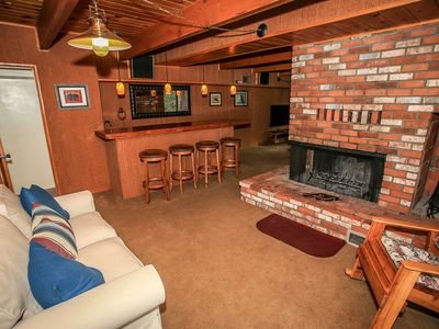 Photo for ~Olympic Retreat~Ready For Fun~Game Table~Wet Bar~