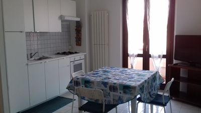 Photo for Vacation rental holidays