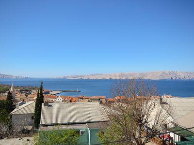 Photo for Apartment Milan (60211-A2) - Senj