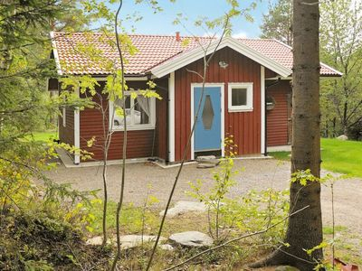 Photo for Vacation home Svenshögen in Svenshögen - 4 persons, 2 bedrooms
