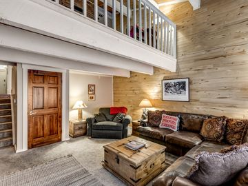 Herbage Townhomes (Steamboat Springs, Colorado, United States)