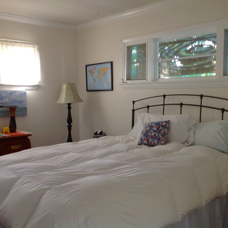 Charming Beach House San Clemente Orange County California Rentals And Resorts