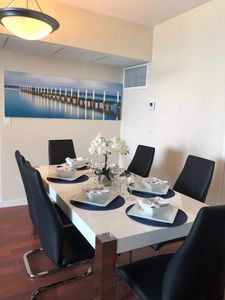Photo for New Apartment in Hollywood Beach - Bayview