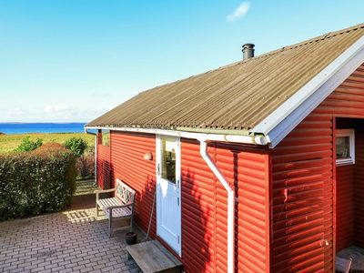 Photo for 5 person holiday home in Tranekær