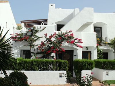 Photo for PATRICIA, 24 - Apartment for 5 people in Estepona