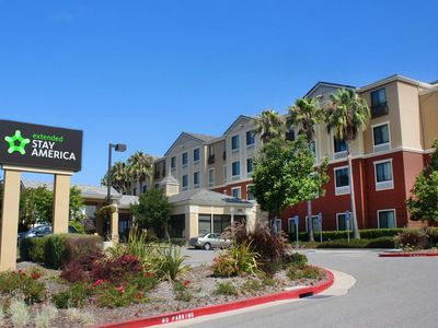 Photo for 1 bedroom accommodation in San Rafael