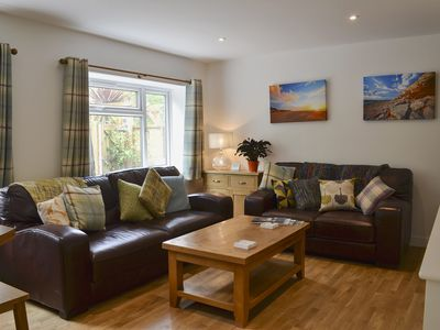 Photo for 2BR House Vacation Rental in Hunstanton