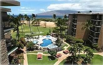 Photo for Ocean Front/View Condo
