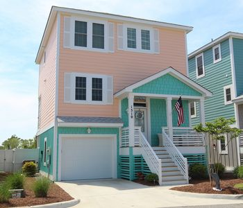 Photo for Little Bay Dream at Devonshire Place 3 Bedroom Home