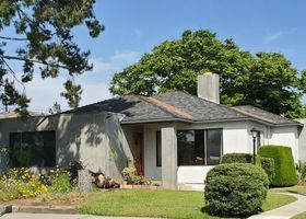 Photo for 1BR House Vacation Rental in Montebello, California