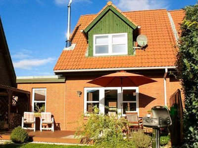 Photo for Holiday house Dänschendorf for 1 - 5 persons with 3 bedrooms - Holiday home
