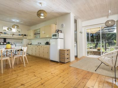Photo for 2BR Cottage Vacation Rental in Castlemaine, VIC