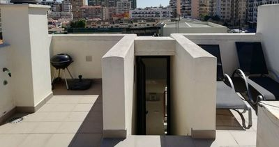Photo for 107258 - Apartment in Fuengirola
