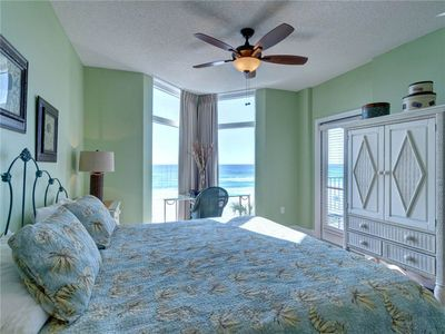 Photo for Sunny Two Bedroom Condo in the Heart of Destin!! Private Tennis & Basketball Courts!!