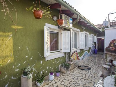 Photo for Holiday House Lucy in Pula