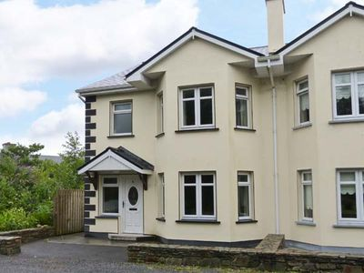 Photo for CÚLÁNN, family friendly in Clifden, County Galway, Ref 914573