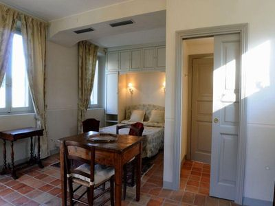 Photo for Holiday apartment Pesaro for 1 - 2 persons - Farmhouse