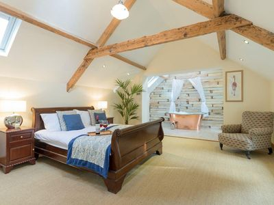 Photo for 3 bedroom accommodation in Riding Mill, near Corbridge