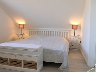 Photo for Apartment / app. for 2 guests with 30m² in Grömitz (15641)