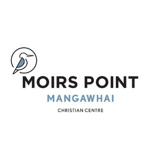 Photo for Moirs Point Mangawhai - Find your Freedom