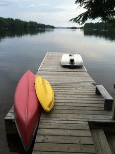 Photo for 3BR Cottage Vacation Rental in Dorset, ON