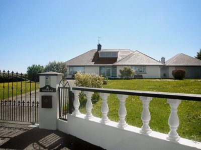 Photo for 3BR Cottage Vacation Rental in Wexford, County Wexford