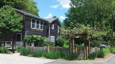 Photo for Maine Seacoast Vacation Home - Family lodging.