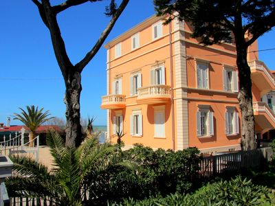 Photo for 2BR House Vacation Rental in SAN VINCENZO