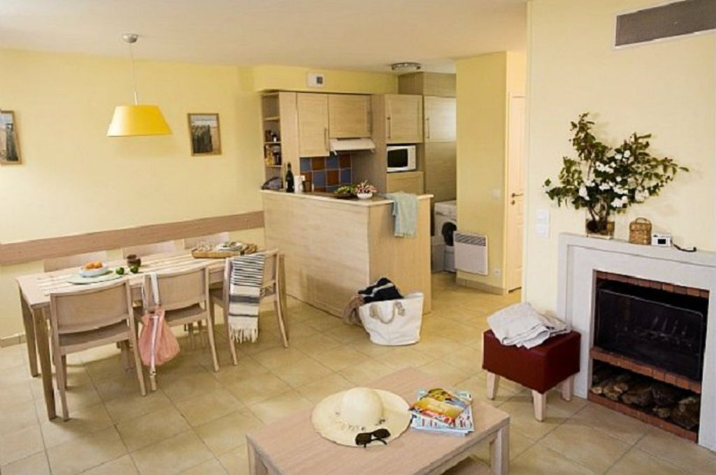 R sidence pierre vacances le green beach vrbo - Residence de vacances kirchhoff washer ...
