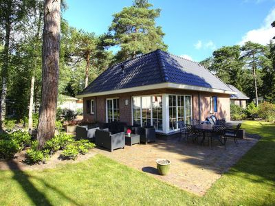 Photo for Vacation home H8  in Beekbergen, Gelderland - 8 persons, 4 bedrooms