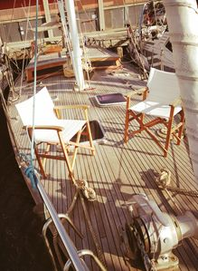 Photo for Classic gulet 3 cabins