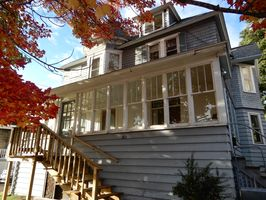 Photo for 3BR House Vacation Rental in Hancock, Michigan