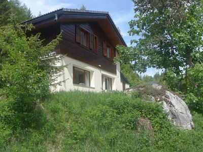 Photo for Wonderful private villa with WIFI, TV and parking