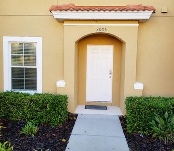 Photo for 2BR House Vacation Rental in Kissimmee, Florida