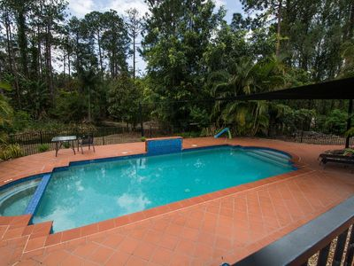 Photo for Gold Coast B n B - Perfect for couples